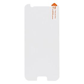 Hình đại diện sản phẩm Miếng Dán Màn Hình Kính Cường Lực Cho Điện Thoại Samsung Galaxy A5 2017