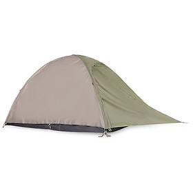 Lều 2 Người Campo 2-LE16 - Màu Ngẫu Nhiên
