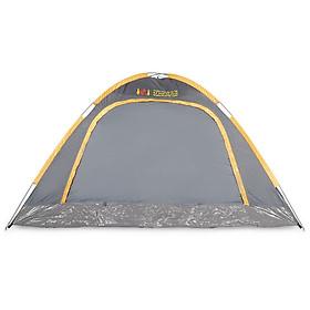 Lều 5 Người Campo Dome 5P-LE10 - Màu Ngẫu Nhiên