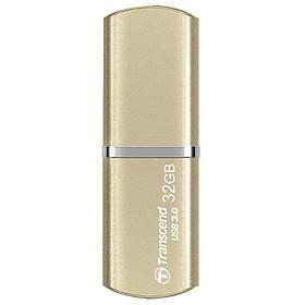 USB Transcend JetFlash 820 TS32GJF820 32GB - USB 3.0 - Hàng Chính Hãng