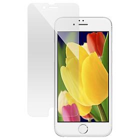Hình đại diện sản phẩm Miếng Dán Màn Hình iBuffalo BSIP14FSMG Cho iPhone 6