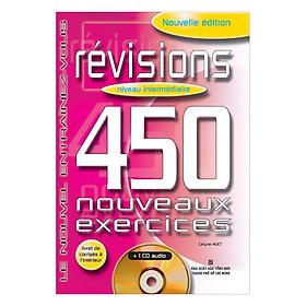 450 Révisions Niveau Intermédiare