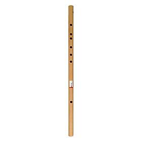 Sáo Ngang VS5 Tone Si Bình Sáo Trúc Bùi Gia SNVS5B4