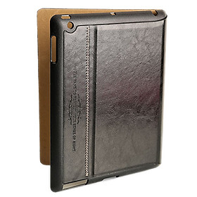 Bao Da Kaku Cho iPad 2/3/4