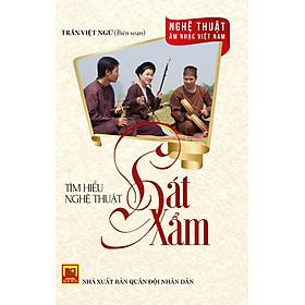 Nghệ Thuật  Âm Nhạc Việt Nam – Tìm Hiểu Nghệ Thuật Hát Xẩm