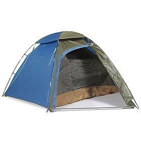 Lều Torando 3-LE21 - Màu Ngẫu Nhiên