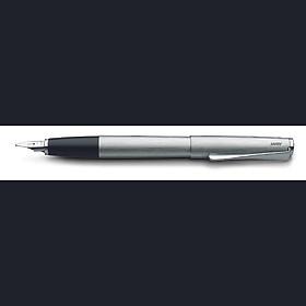 Hình đại diện sản phẩm Bút Mực Cao Cấp LAMY studio Mod. 65