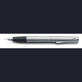 Bút Mực Cao Cấp LAMY studio Mod. 65