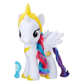 Đồ Chơi Mô Hình - My Little Pony Công Chúa Celestia C2169/B0368
