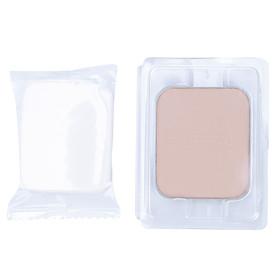 Hình đại diện sản phẩm Phấn Nền Mịn Da L'Oréal True Match R2 Apricot Ivory (9g)