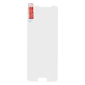Hình đại diện sản phẩm Miếng Dán Màn Hình Kính Cường Lực Cho Điện Thoại Samsung Galaxy S7 Edge