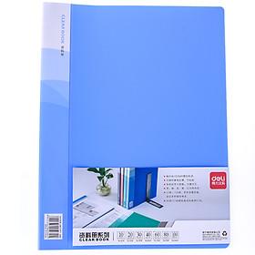 File Hồ Sơ 30 Lá 5230 Deli
