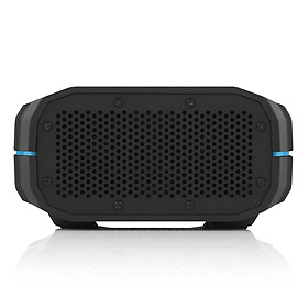 Loa Bluetooth Braven BRV1 6W - Hàng Chính Hãng