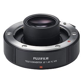 Lens Fujinon Fujifilm TC XF1.4X - Hàng Chính Hãng