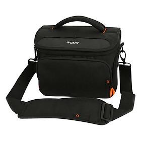 Túi Máy Ảnh Sony Cho Sony Các Dòng A6000, A99 A7RII A7SII A7II A7RA7A58