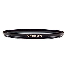 Kính Lọc B+W XS-Pro MRC-Nano UV 010M 77mm  - Hàng Chính Hãng