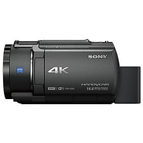 Máy Quay Phim Sony FDR-AX40E