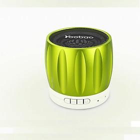 Loa Bluetooth Yoobao YBL-202 - Hàng Chính Hãng