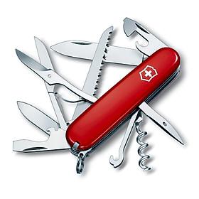 Dao Xếp Đa Năng Victorinox - Swiss Army Knives Large Size Huntsman 1.3713