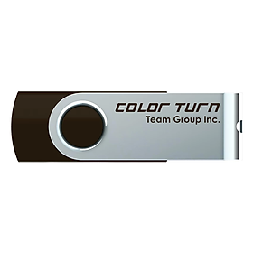 USB Team E902 8GB