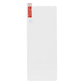 Hình đại diện sản phẩm Miếng Dán Màn Hình Kính Cường Lực Cho Điện Thoại Samsung Galaxy S8 Plus