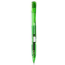 Bút Chì Kim Bấm Giữa Thân Trong Pentel 0.5mm - PD105C