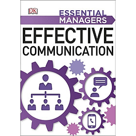 Essential Managers: Effective Communication