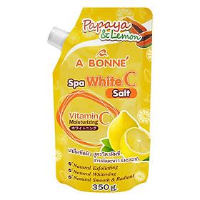 Muối Tắm Vitamin C A Bonne' APM.00007 (350g)