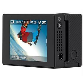 Màn Hình LCD GoPro (Chính Hãng)