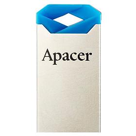 USB Apacer AH111 16GB - USB 2.0 - Hàng Chính Hãng