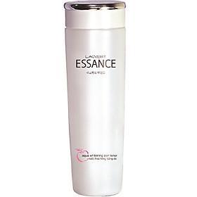 Nước Hoa Hồng Trắng Da Essance Whitening Aqua Skin Toner - 120ml - FP50801182