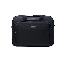 Cặp Đựng Laptop ASUS 15.6inch G&B 01 CAPLASUS01 - Đen