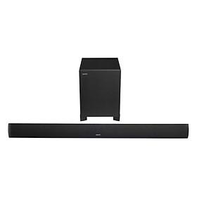 Loa Bluetooth Edifier B7 145W - Hàng Chính Hãng