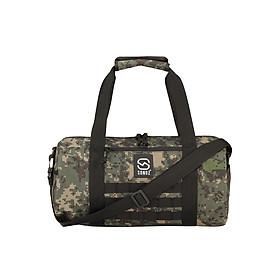Túi Du Lịch Và Thể Thao Sonoz Travel Duffel Bags Camodigital0117 (45 x 21 cm) – Rằn Ri