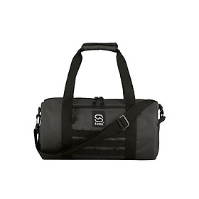 Túi Du Lịch Và Thể Thao Sonoz Travel Duffel Bags Noir0317 (45 x 21 cm) – Đen