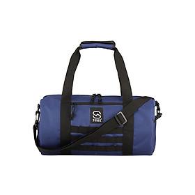 Túi Du Lịch Và Thể Thao Sonoz Travel Duffel Bags Bleu0217 (45 x 21 cm) – Xanh Đậm