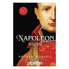 NAPOLEON Đại Đế