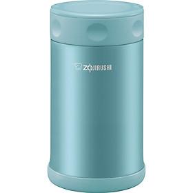 Bình Đựng Thức Ăn Giữ Nhiệt Zojirushi ZOCM-SW-EAE50-AB -  500ml