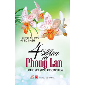 Bốn Mùa Với Phong Lan