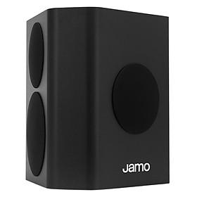Loa Jamo Concert C9 Sur Black - Hàng Chính Hãng
