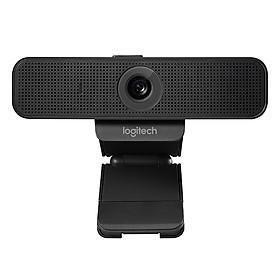 Webcam Logitech C925E (HD) New