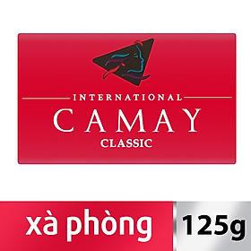 Xà Phòng Camay Classic 125g - 100768223 - 8999999058371