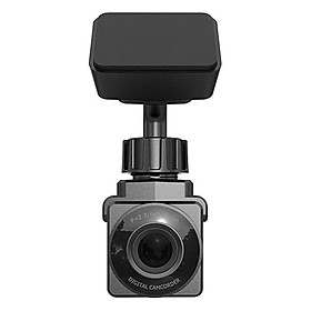 Camera Hành Trình VietMap Xplore C1 - Wifi Remote Bluetooth