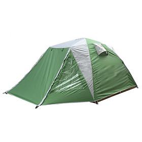 Lều 5 Người Campo 5P-LE20 - Màu Ngẫu Nhiên