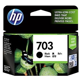 Mực In HP CD887AA (HP 703)