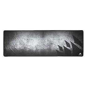 Bàn Di Chuột Corsair MM300 Cỡ Lớn - Gaming