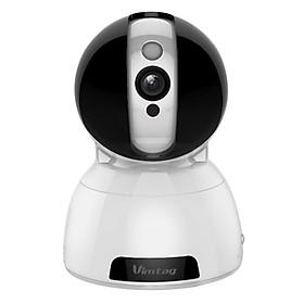 Camera IP Wifi HD960P Vimtag CP1-S - Hàng Chính Hãng