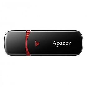 USB Apacer AH333 32 GB - USB 2.0