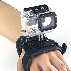 Dây Đeo Strap GoPro (Chính Hãng)