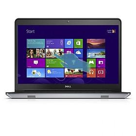 Laptop Dell Inspiron 15R 5547 - 15.6 inch/ i5/ 1.7GHz/ 6 GB/ HDD 1TB/ 1DVM72